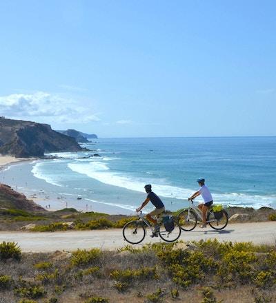 Alentejo portugal cykel 4