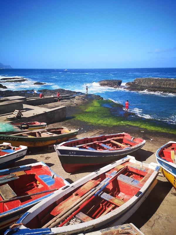 Kapp verde gml bater hav fiskere 1