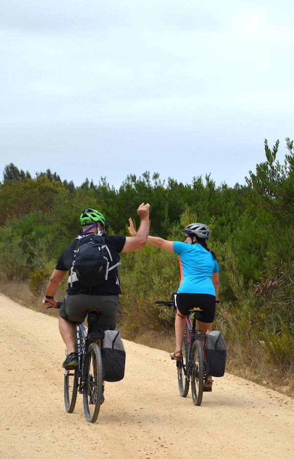 Alentejo portugal cykel 5