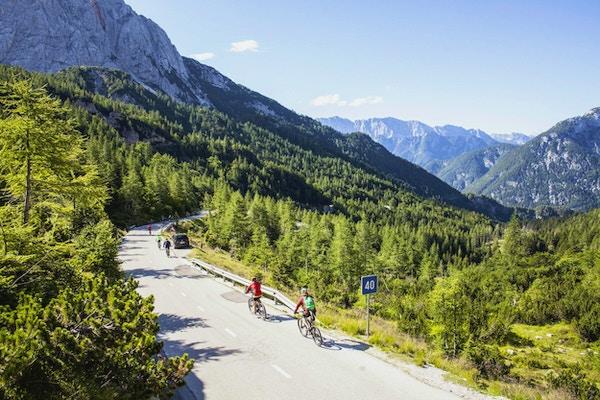 Slovenien cykel 13
