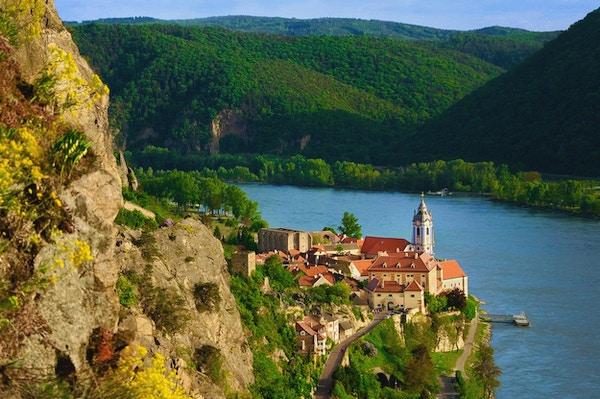 Donau prima 1