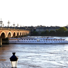 Ms bordeaux 1