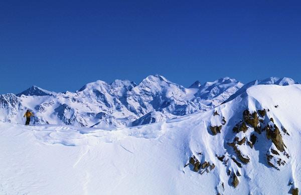 Istock 12616066 kaprun zell am see ski