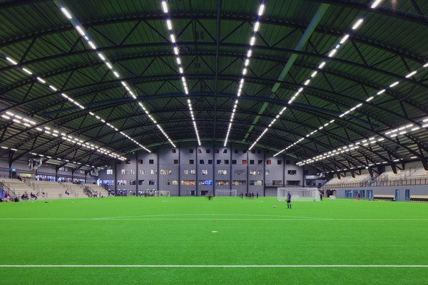 Mprioritet serneke arena fotbollshall 01