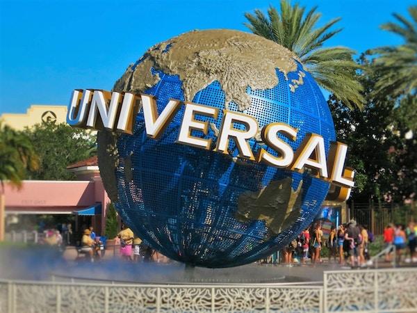 Universal studios 1640516 1920 1
