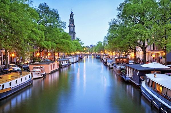 Istock 000016831985 amsterdam nederland