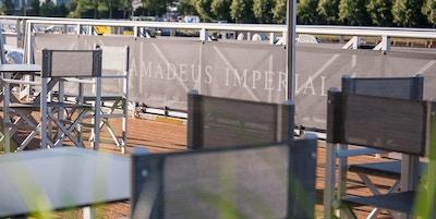 MS Amadeus Imperial