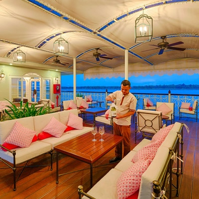 Mekong nav outdoor lounge 006 small