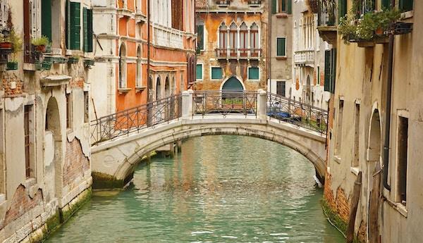 Istock 000016226646 venezia veneto italia
