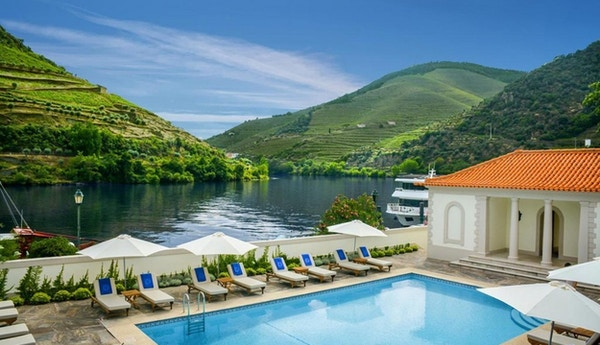 Vintage house hotel douro1 1024x683