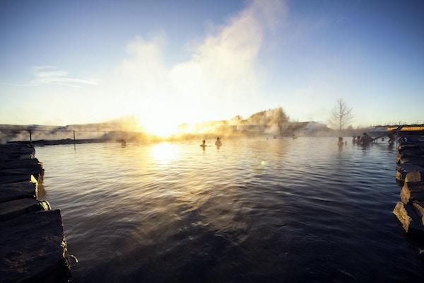 Secret lagoon 11