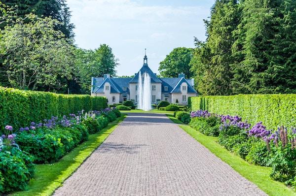 Norrviken slott