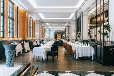 Lekre Excelsior Yangon Hotel