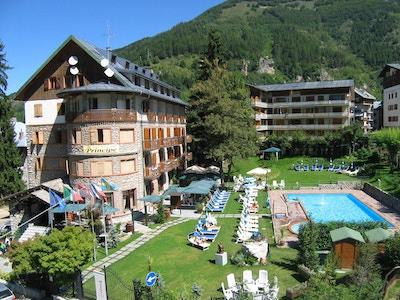 Grand hotel principe limone piemonte 6