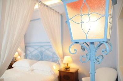 Hotel palladio giardini naxos 7