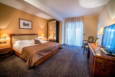 Hotel marina izola 3
