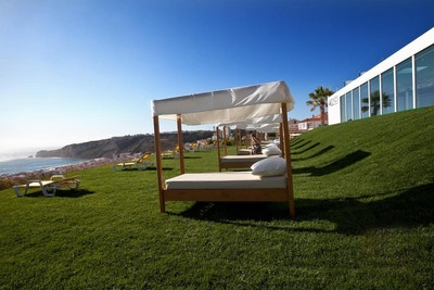 Hotel miramar spa nazare 3
