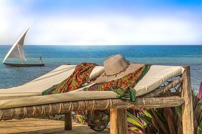 Karamba resort kizimkazi zanzibar 4