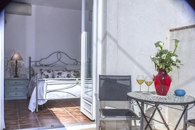 Hotel le mediterranee hyeres 6