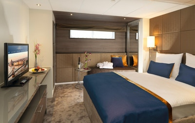 3 amadeus silveriii cabin c1 c4 haydn deck