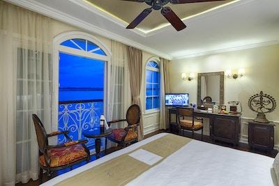 Mekong nav vista suite