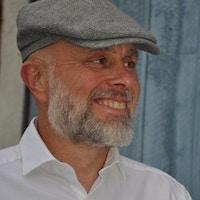 Johan Strandqvist, Escape Travel