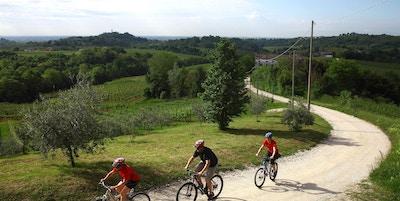 Italien veneto vin 5