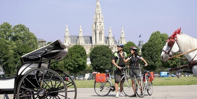 Donau cykel 7