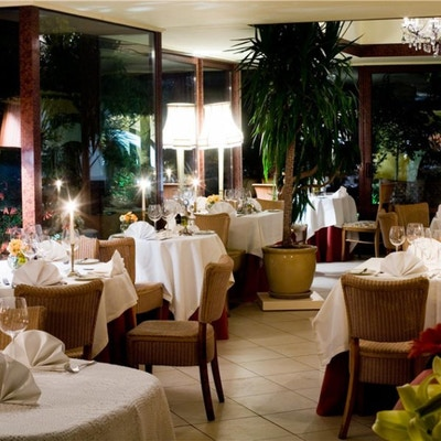 Restauracja dom polski francuska mg 93631