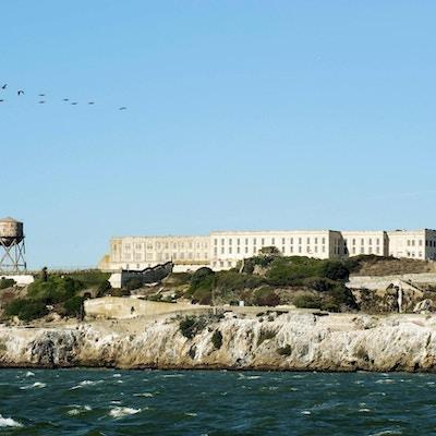 Usa san francisco alcatraz island1