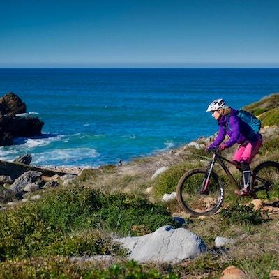 Sintra portugal mountainbike 5