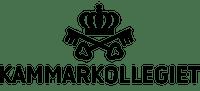 Kammarkollegiet logotype