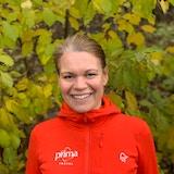 Maria Frimodig